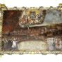 Dankvotivbild für Errettung von einem Brand 1726