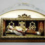 Reliquienschrein Hl. Theodora