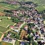 Bué en Sancerre (18) - Domaine Bailly Reverdy
