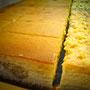 Bäckerei Weißbach › Fruchtschecke