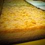 Bäckerei Weißbach › Kirmeskuchen