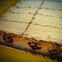 Bäckerei Weißbach › Amarena-Kokos-Kuchen
