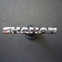 Volkswagen Sharan 2012 Pin