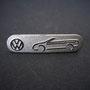 Volkswagen EOS / Cabriolet Coupé Pin