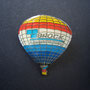 Volkswagen Ballon Pin Automarkt Brock Wolfsburg