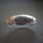 VW Design Feasibility Pin Blech