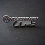 Volkswagen Club Pin Deutschland