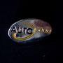 VOLKSWAGEN Auto 5000 Pin