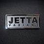 Volkswagen Jetta Variant Pin
