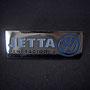Volkswagen Jetta Generacion 4 Pin