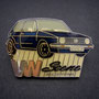 VW Scene International Pin Golf