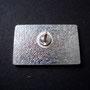 Volkswagen Club Card Pins - Burkel und Stamm Rückseiten