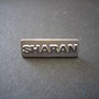 Volkswagen Sharan 2010 Pin