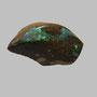 Boulder-Opal / Queensland, Australien