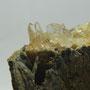 Bergkristall / Feldbach (Binntal)