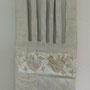 birkenholz, b 30cm, h 45cm, t 6cm