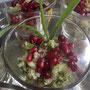 yummy heath food - quinoa salad