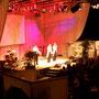 Bühnen