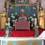 Alter vom Bildstöckli St.Josef im Stächilugrabu)