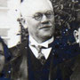 Vlemelinx secretaris gemeente