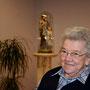 Zuster Leonard van Brusselen