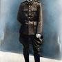 Tilkens Hubert 1909-1940 gesneuveld