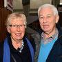 Vanhove Jan en Lisa Berger