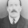 Vossen Pieter gedeporteerd 1944 naar Neuen Gamme en daar overleden