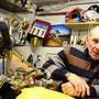 Everts Harrie 4 x wereldkampioen motocross