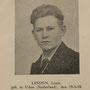 Linden Louis