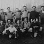 Neeroeteren FC 1945