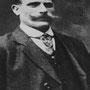 Renette Jan Lodewijk vermoord in 1900 te Voorshoven