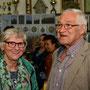 Brouwers Lieve en Arno Segers