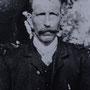 Teelen Hendrik veldwachter Neeroeteren 1866-1942