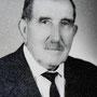 Teelen Christiaan 1897-1979