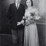 Dupont Ernest en Maria Hubertina Neelen