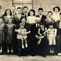 Familie Verheyen 'die van stien van zseelke'