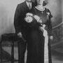 Neelen Dionies Lambert Willem (Bèr van Louwieke Bakkes) met Anna Catharina Doumen