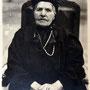 Kenis Gretrudis-honderd jarige van solt  - grootje boutsen 24-4-1944