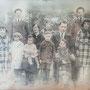Braun familie
