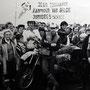 Teuwissen Jean - Kamp. van Belgie 500cc 1980