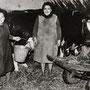 Segers Christine en Elisa 29-11-1969 Neeroeteren