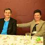 Grispen Arnaud en Swennen Lisette kwb 2016