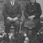Saesen Jaak en Gertrude Neyens