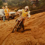 Weytjens Jacky 1977-05-01