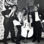 Bobcats Roger Bossers - Valentin - Smeets John
