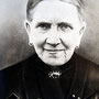 Gysen Gertrudis moeder Henri Zoons 04-04-1861