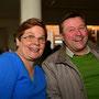 Bamps Jo en Verheyen