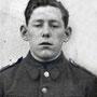 Vossen Jan gedeporteerd 1944 naar Neuen Gamme en daar overleden