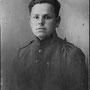 Doumen Lambert (°Neeroeteren 7 juli 1900 † Neeroeteren 25 september 1935)